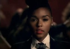 "Fun feat Janelle Monae ""We Are Young"""