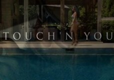 "Rick Ross feat. Usher ""Touch ' N You"""