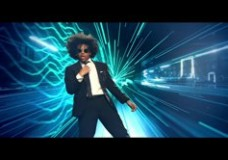 "Mindless Behavior ""Keep Her on the Low"""