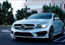 Mercedes/SOA