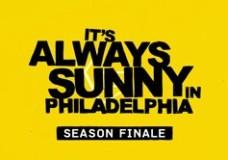 "Xbox/Always Sunny in Philadelphia ""Greenman"""
