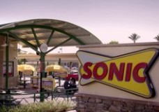 "Sonic/Anger Management ""Drive-In Couples Therapy"""