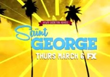 "St George Season 1 ""So Much More"""