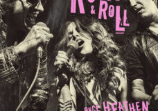 Sex Drugs & Rock n' Roll