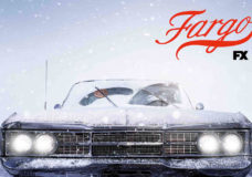 FARGO The TV Series – Season 2