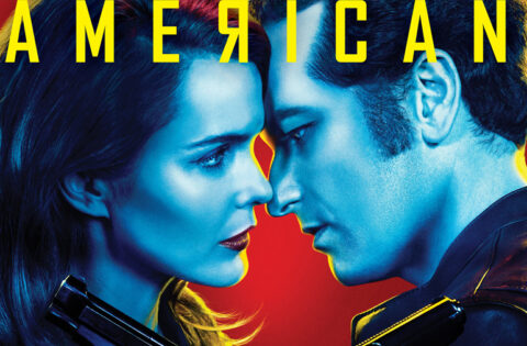 featured-print-americans-s4