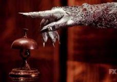 """American Horror Story Season 5 Teaser – """"Front Desk"""""""