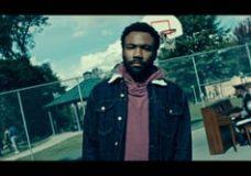 Rolling – Atlanta Season 2 Promo FX