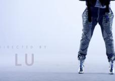 """Video Teasers – """"Likki-Likki"""" & """"Daaas It!"""""""