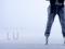 """""""Likki Likki"""" Remix"""