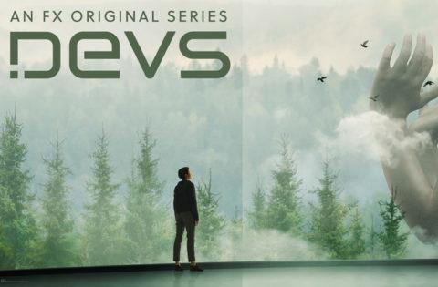 featured-devs-print3