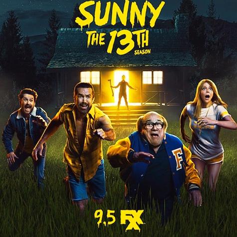 pr-sunny-13th