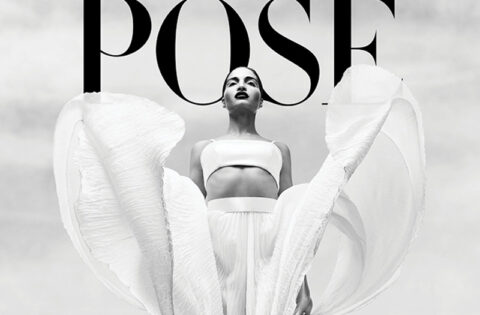 featured-print-PoseS2